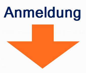 Bootcamp-Anmeldung_kurz