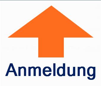 Anmeldung Zugspitz-Gipfelmotivation