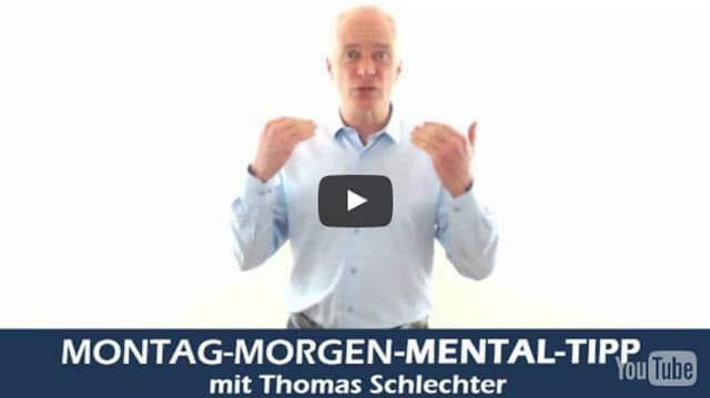 Körpersprache: 5 Tipps für einen starken Auftritt