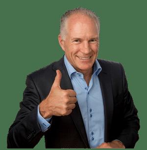 Bestform-Coaching mit Thomas Schlechter