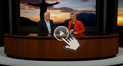Thomas Schlechter im Unternehmer TV