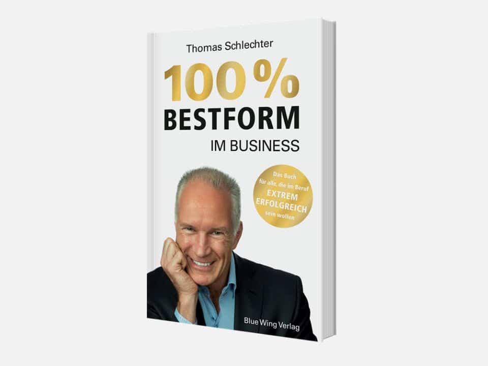 100_prozent_bestform_thomas_schlechter_1