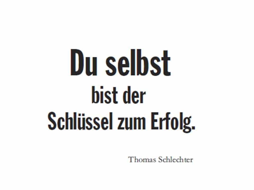 100_prozent_bestform_thomas_schlechter_11