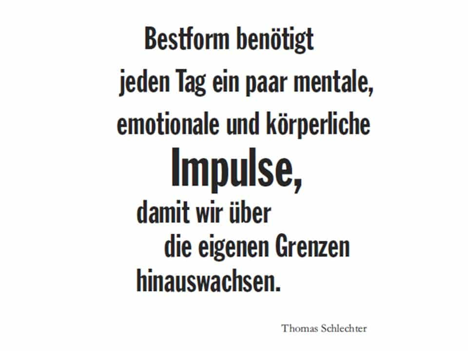 100_prozent_bestform_thomas_schlechter_13