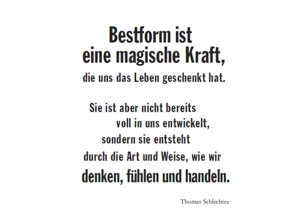 100_prozent_bestform_thomas_schlechter_2