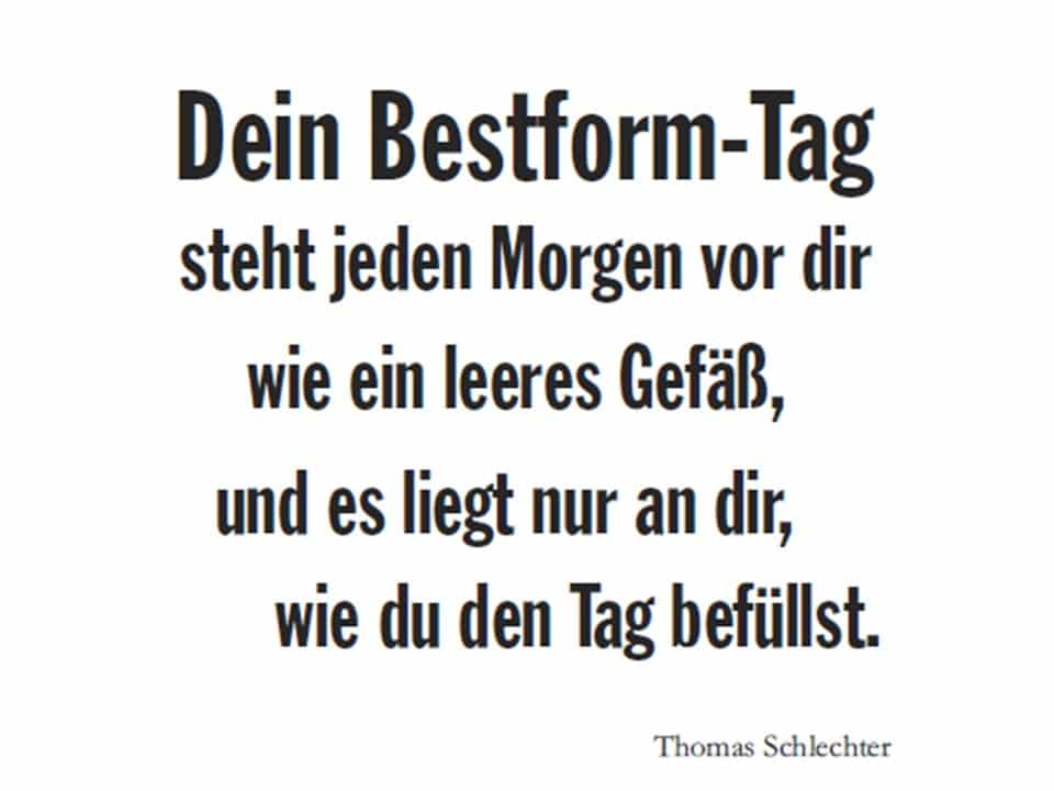 100_prozent_bestform_thomas_schlechter_5