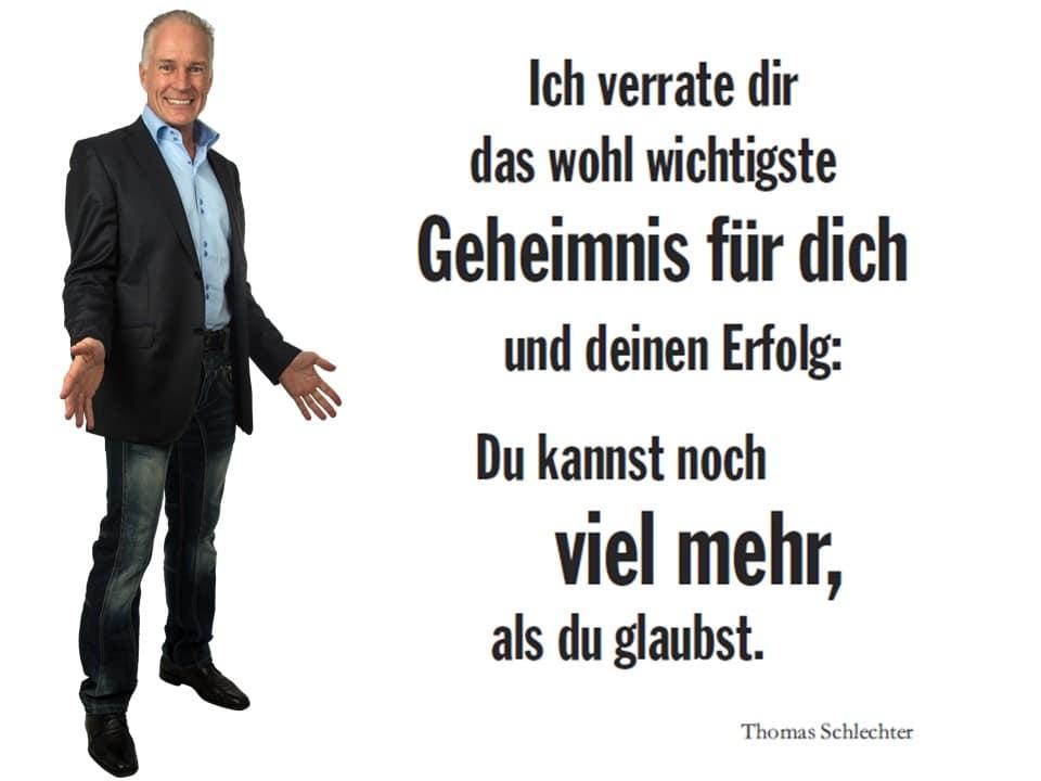 100_prozent_bestform_thomas_schlechter_7