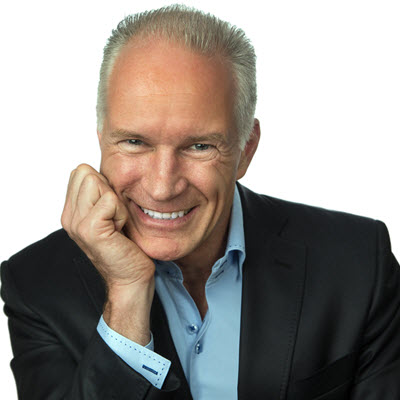 Thomas Schlechter