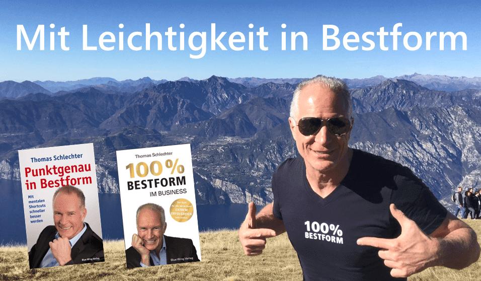 Bestform-Buch-Thomas_Schlechter1