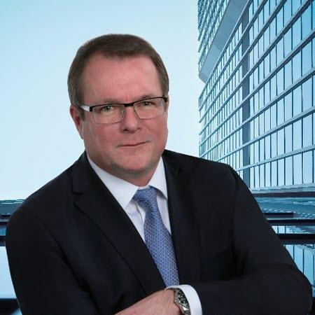 Michael Weinreich über Thomas Schlechter