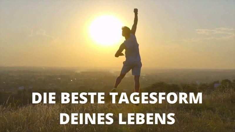 Thomas Schlechter - Mentalcoaching