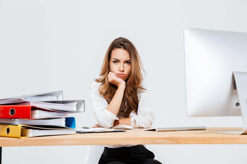 Stressbewältigungsstrategien - Die Inhalte im Überblick