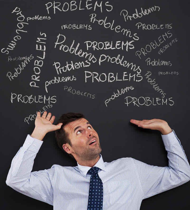 Mentalcoaching für Werbe- und Marketingagenturen
