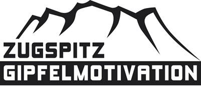 Zugspitz-Gipfelmotivation mit Thomas Schlechter